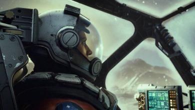 Photo of E3 2021 Trailer Built With Game Engine, No CGI – Nerd4.life
