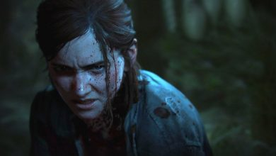 Photo of Eyes required a great job for Naughty Dog – Nerd4.life