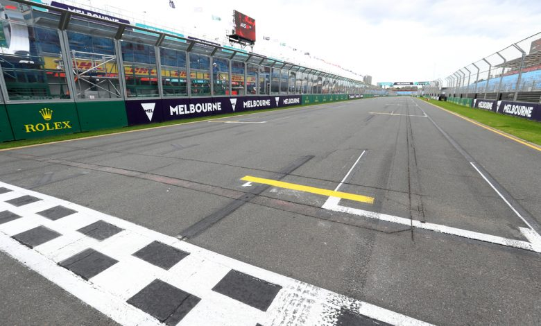 F1 calendar 2021: Autumn practitioners in Australia and Japan at risk