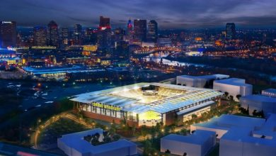 Photo of Football: MLS will launch a new lower-tier league in 2022