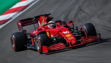 Photo of Formula 1, what is stipulated in the agreement between Ferrari and Amazon