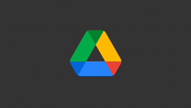 Photo of Google Drive is revolutionizing how links work: what is changing for users?