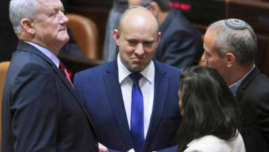 Photo of Israel, Bennett, Millionaire With Kippah, Will He Be The New Prime Minister?  – Corriere.it