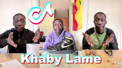 Photo of Khaby Lame is the new idol of TikTok!  How much do you earn from your videos on social media?