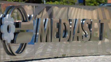 Photo of Mediaset, Board of Directors Confirms Leaders: Confalonieri President, Pier Silvio Berlusconi Vice President and CEO