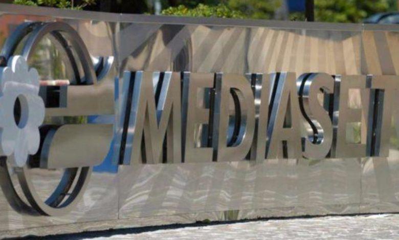 Mediaset, Board of Directors Confirms Leaders: Confalonieri President, Pier Silvio Berlusconi Vice President and CEO