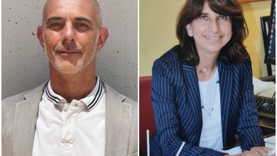 Photo of Medical and administrative directors appointed for Santa Croce and Carle Hospital in Cuneo – Targatocn.it