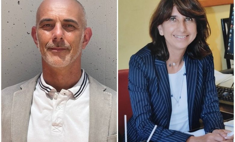 Medical and administrative directors appointed for Santa Croce and Carle Hospital in Cuneo - Targatocn.it