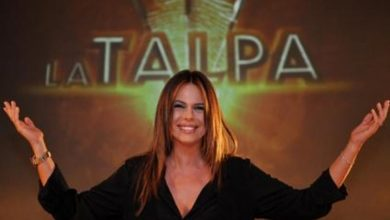Photo of Netflix buys reality show 13 years after the last release of Paola Perego
