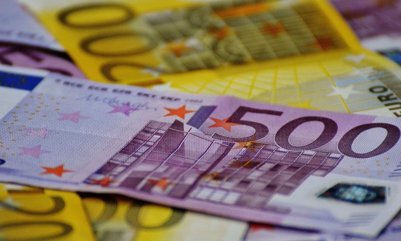 New 2021 bonus: € 1,800 without ISEE for everyone!  How do you get it?