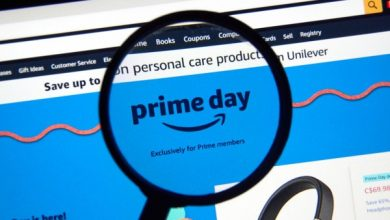 Photo of Prime Day arrives on June 21 and 22: 2 days of amazing deals