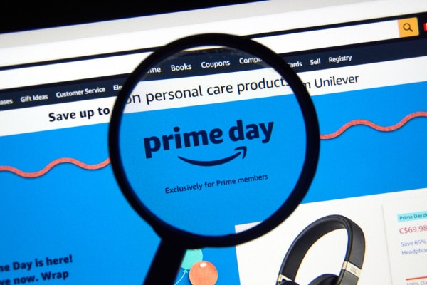 Prime Day arrives on June 21 and 22: 2 days of amazing deals