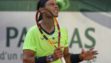 Photo of Rafael Nadal will not participate in the Wimbledon and Tokyo Olympics – OA Sport