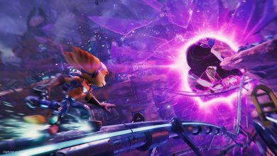 Photo of Ratchet & Clank Rift Apart on PS5 rocks in Ray Tracing at 60fps: here's the new video