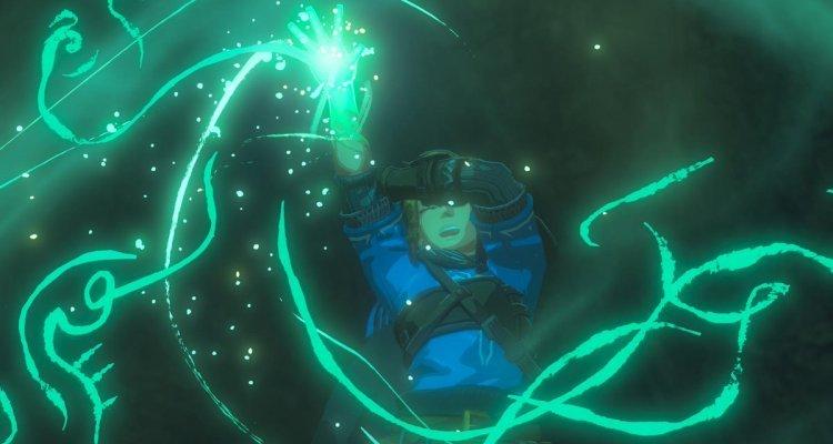 Release Date Amidst E3 Leak 2021 - Nerd4.life