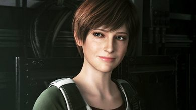 Photo of Resident Evil Outrage announced at Capcom E3 Showcase?  The first details are leaking