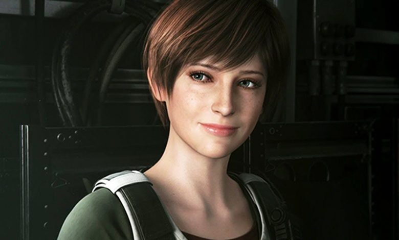 Resident Evil Outrage announced at Capcom E3 Showcase?  The first details are leaking