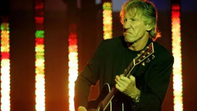 Photo of Roger Waters announces new dates in Mexico for 2022