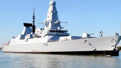 Photo of Russia says it fired on British warship HMS Defender in the Black Sea – Corriere.it