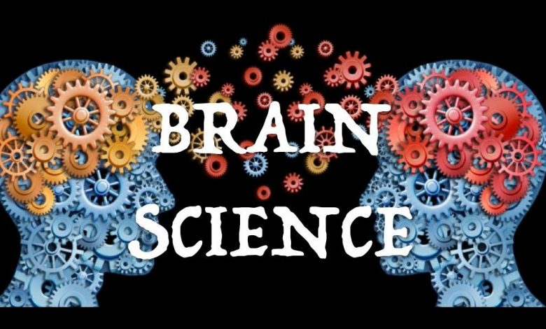 SCIENZ @SCHOOL/US Neuroscience Project
