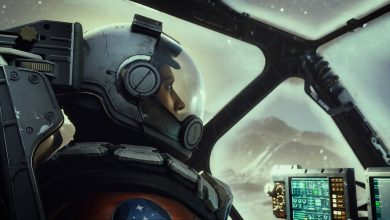 Photo of Starfield won't be released on PS5, Pete Hines understands sorry: Clarification arrives