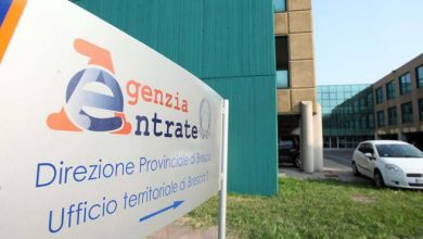 """Photo of Taxes, the government is considering deferrals and more premiums.  Castelli: """"We're thinking about it"""" – Corriere.it"""