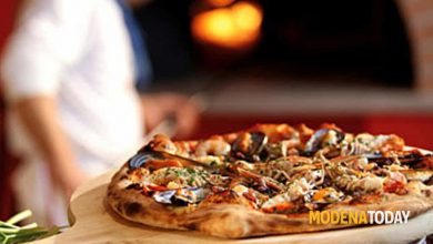Photo of The 10 Best Pizza Places in Modena