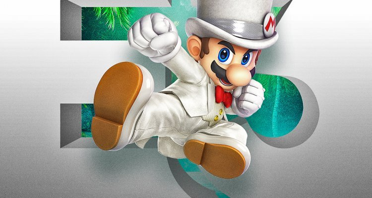The Nintendo Conference was the most followed;  1.1 million people for Devolver!  - Multiplayer.it