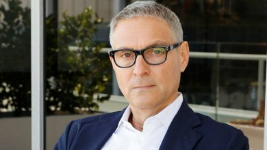 Photo of The US says Endeavor's Ari Emmanuel has left Live Nation's board due to antitrust issues