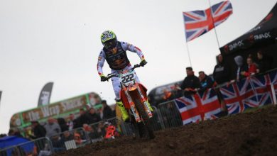 Photo of The infinite Tony Cairoli, is the victory of the ninety-third world