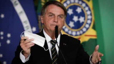 Photo of The investigation that gets Jair Bolsonaro into trouble