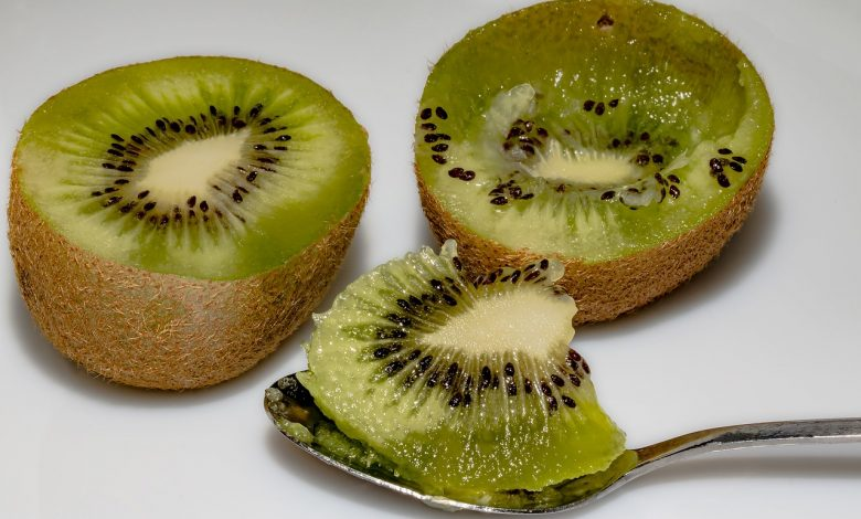 These three fruits are the most effective natural remedies for insomnia and eat them in the evening to fall asleep quickly and wake up rested.
