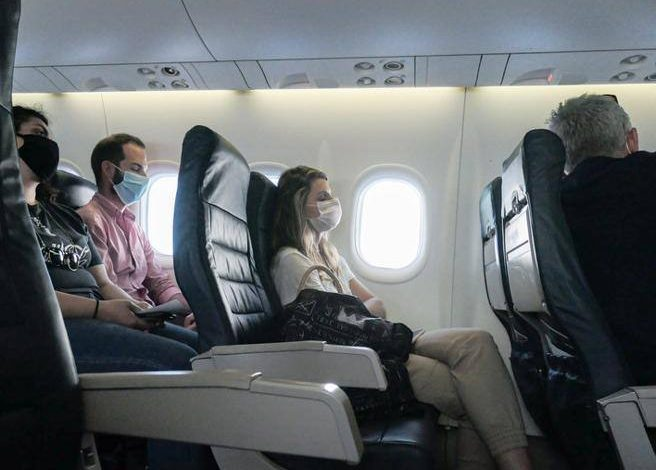 Travel to Europe, stop swabs and quarantine those who have been vaccinated - Corriere.it