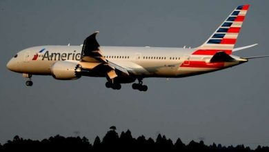 Photo of US and British airlines are calling for the reopening of transatlantic flights