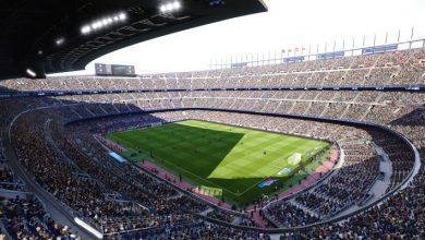 Photo of Unbelievable performance, PES 2022 denotes photo-realism – Nerd4.life
