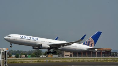 Photo of United goes shopping after the crisis: Max order for 270 Boeing and Airbus planes