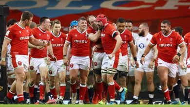 Photo of Wales, Italy's opponents prefer rugby