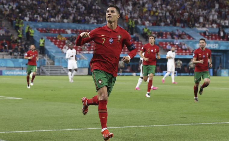Watch the Italy-Austria-Belgium-Portugal match broadcast live on ABC channels