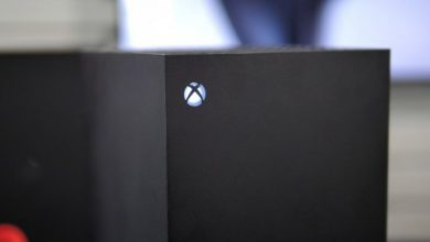 Photo of Xbox Series X now improves Xbox Cloud gaming, even on PC and Apple devices – Nerd4.life