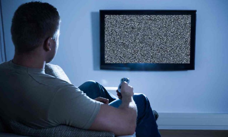 How do you know if your TV is compatible