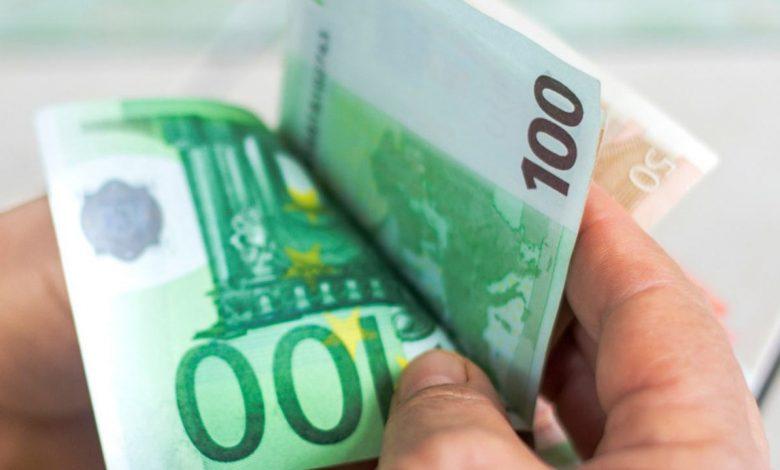 July, Invoice Discount Arrives: Inps Social Bonus