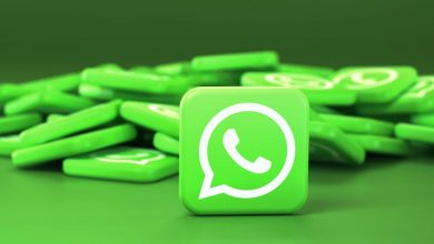 Photo of Whatsapp will work when the phone is off: computer is enough
