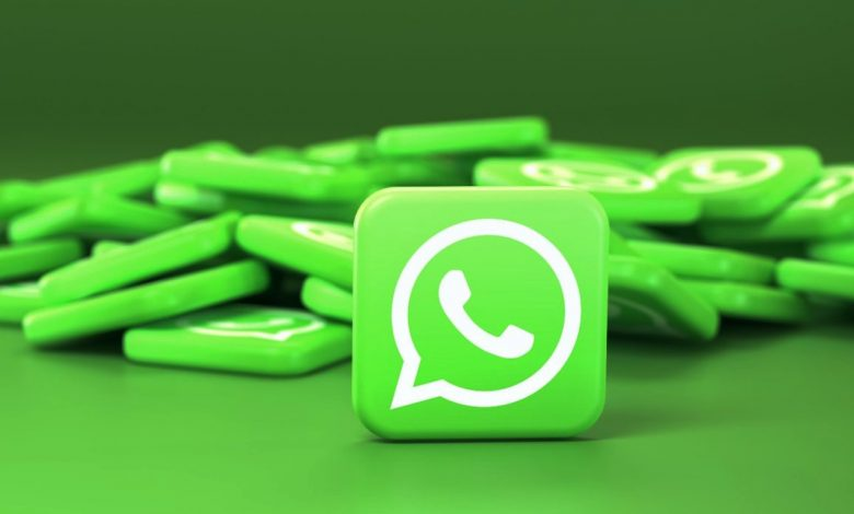 Whatsapp will work when the phone is off: computer is enough