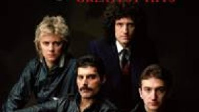 Photo of 50 Years Queen, the legendary Greatest Hits is back