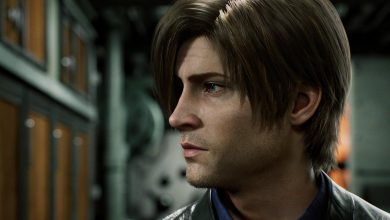 Photo of Resident Evil: Infinite Darkness – Netflix TV Series Review
