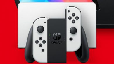 """Photo of """"Joy-Con's functions and configuration do not change"""", drifting?  – Multiplayer.it"""