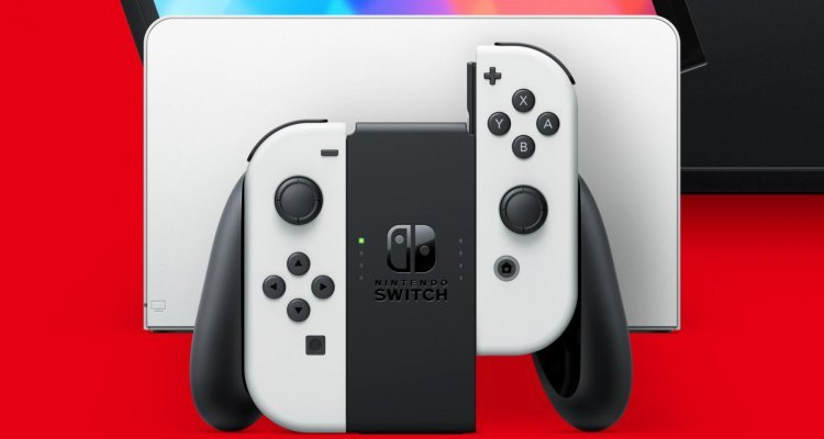 """""""Joy-Con's functions and configuration do not change"""", drifting?  - Multiplayer.it"""