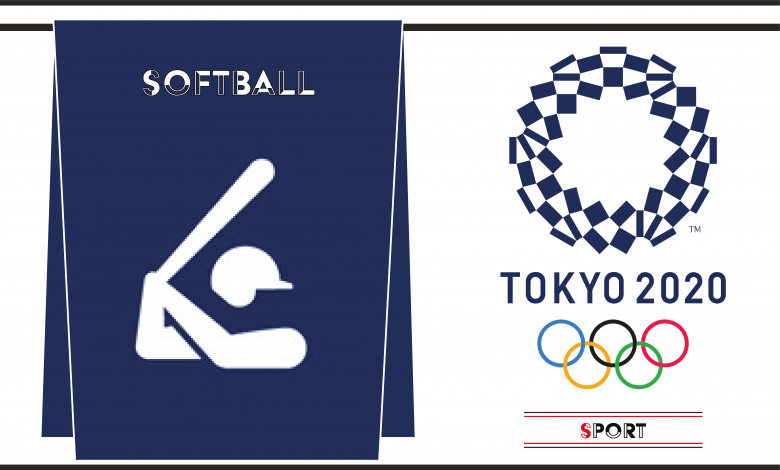 Women's softball: the national team is ready for Tokyo