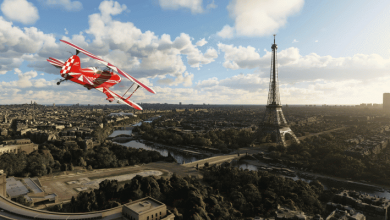 Photo of Flight Simulator arrives on Xbox – and that's why it's a real hit!