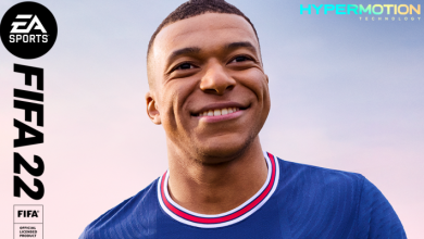 Photo of FIFA 22, all game details from the official EA version – Nerd4.life